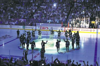 fred greenslade / reuters archives