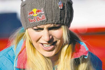 Jean-Christophe Bott / the associated press files