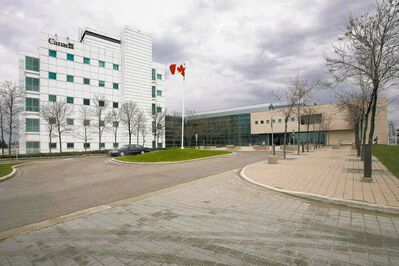 The vaccine was developed at the Winnipeg-based National Microbiology Laboratory.