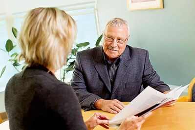 You shouldn't wait until later in life to consider life insurance.