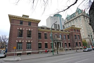 The Manitoba Club will play host to the inaugural America's Cup English Billiards Open August 24 to 29.