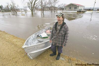 WAYNE.GLOWACKI@FREEPRESS.MB.CA