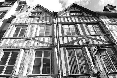 Brent Bellamy PHOTOS 