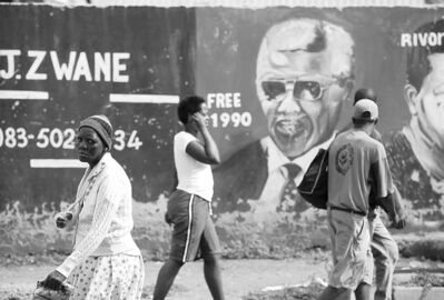 Jon Gambrell / THE ASSOCIATED PRESS