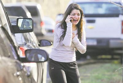 Jessica Hill / The Associated Press archives