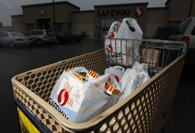 When it comes to shopping, convenience is king -- if you can afford it. Those who are poorer must make decisions about what's best for them under the duress that they may not be able to afford it -- and their decision making suffers, according to a recent study.