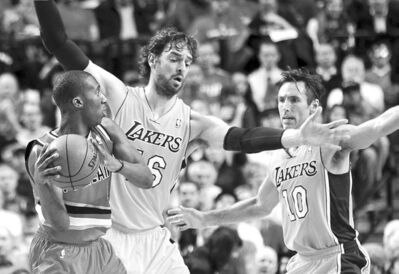 Don Ryan / The Associated Press Archives