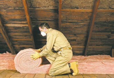 Postmedia Network Inc,