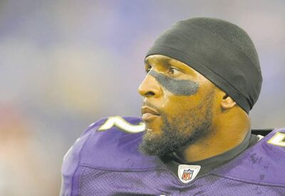 DOUG KAPUSTIN / MCT ARCHIVES