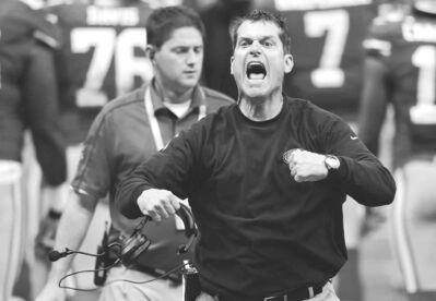 Gene Puskar / the associated press files