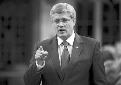 �Darn right I told him he should repay his expenses�