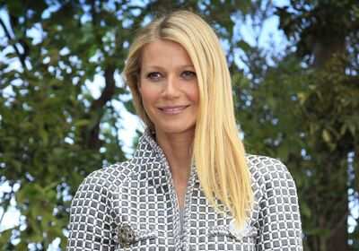 Thibault Camus / The Associated Press files</p><p>Gwyneth Paltrow owns an online lifestyle company and website called Goop.</p></p>