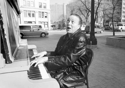 EMILY CUMMING / WINNIPEG FREE PRESS 