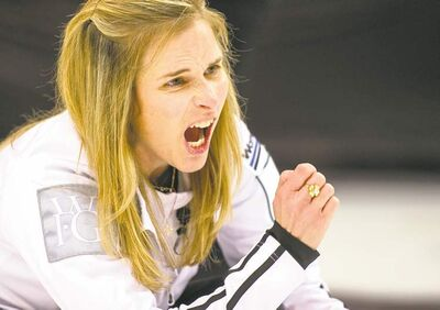 DAVID LIPNOWSKI / WINNIPEG FREE PRESS archives