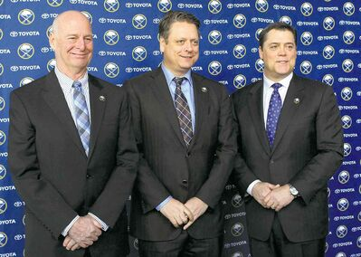 Nick LoVerde / the associated press files