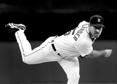 Paul Sancya / the associated press files