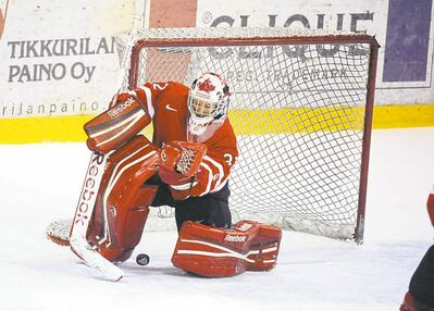 mikko stig / the associated press