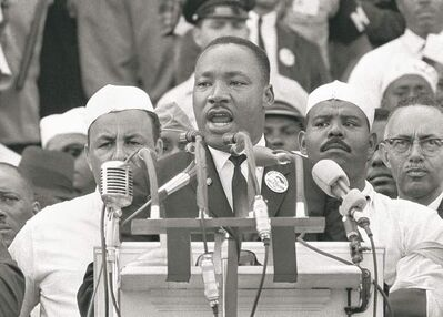 The Associated Press archives