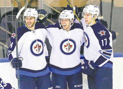 anthony grupposo / usa today