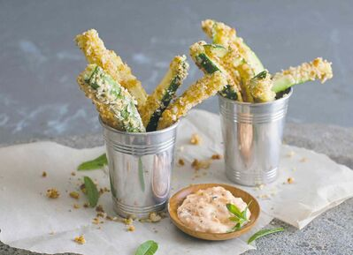 MATTHEW MEAD / THE ASSOCIATED PRESS