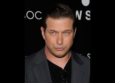 "FILE - In this Monday, April 16, 2012 file photo, actor Stephen Baldwin attends the premiere of ""Safe"" hosted by Lionsgate, The Cinema Society and TW Steel at Chelsea Cinemas in New York. Baldwin will avoid prison and get up to five years to pay back taxes of about $350,000, his lawyer said Monday, March 11, 2013. Baldwin is accused of not paying New York state income taxes from 2008 to 2010."