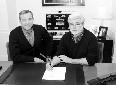 Rick Rowell / The Associated Press