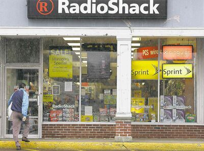 Stephan Savoia / The Associated Press files