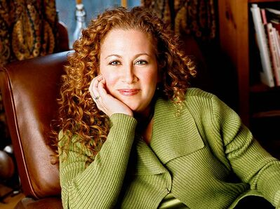 Jodi Picoult tackles a  timely and  headline-grabbing topic in The Storyteller.