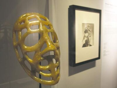 Fred Chatrand / The Canadian Press