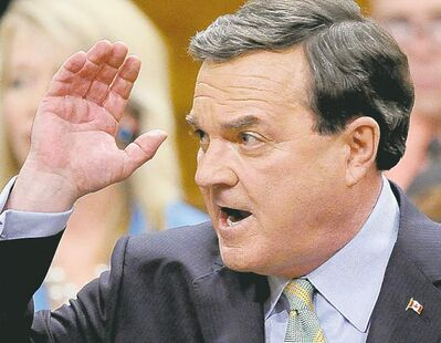 Finance Minister Jim Flaherty's eighth budget includes some long-term measures, such as changes to the retirement age in 2023.