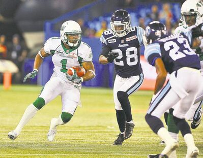 Aaron Vincent Elkaim / the canadian press archives