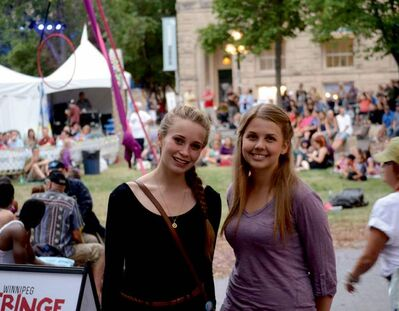 Oliver Sachgau / Winnipeg Free Press  