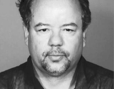 Ariel Castro is well-known in the tight-knit neighbourhood.