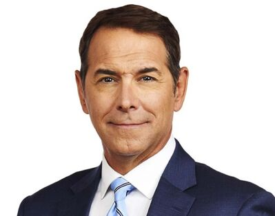 Gord Leclerc joined CTV in 1995 and had been the local station's senior news anchor since 2002. </p>