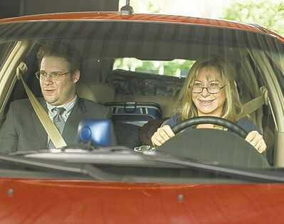 Paramount Pictures photo by Sam Emerson