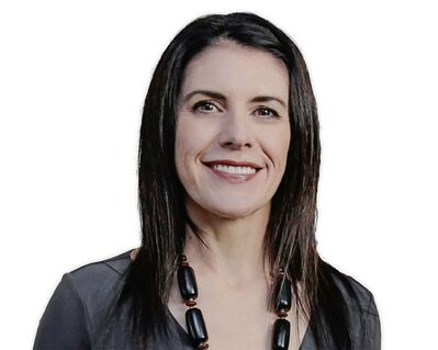 Deanne Crothers (NDP).