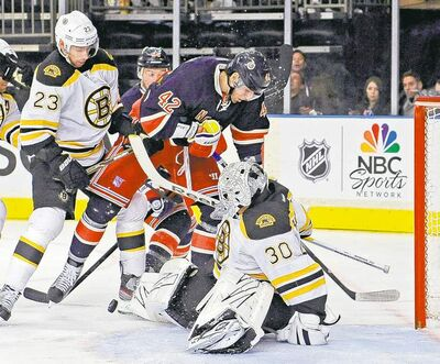 kathy kmonicek / the associated press