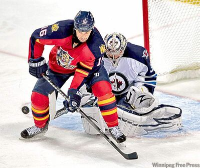 alan diaz / the associated press