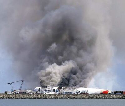 John Green / THE ASSOCIATED PRESS