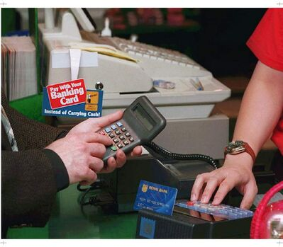 According to Statistics Canada, retail sales in Manitoba fell 4.1 per cent in July compared with a month earlier.