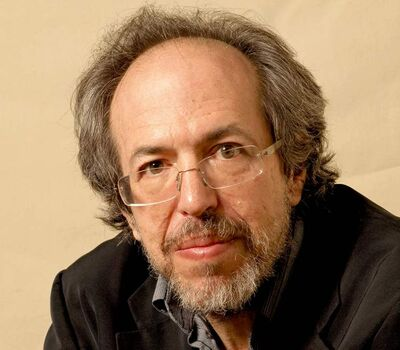 Lee Smolin has an idiosyncratic viewpoint in his new book.