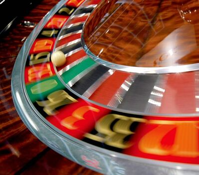 The province wants to enhance public safety and social responsibility in the areas of liquor and gambling.