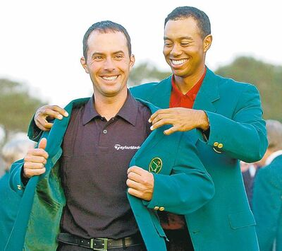 Elise Amendola / the associated press archives
