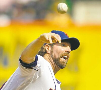 kathy willens / the associated press archives
