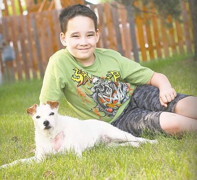 Family Photo
