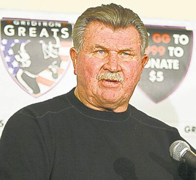 Kiichiro Sato / the associated press archives