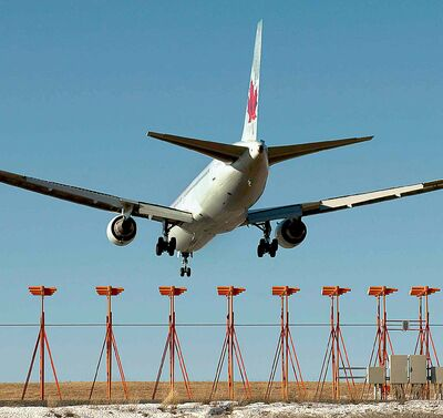 Airline profits and share prices have risen this year in a remarkable industry turnaround.