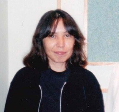 The remains of Myrna Letandre were found in a Point Douglas home in May 2013.