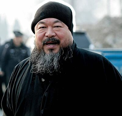 Chinese artist and dissident Ai Weiwei says China must not suppress the memories of the Tiananmen Square crackdown.