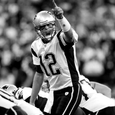 Jeff Roberson / the associated press archives